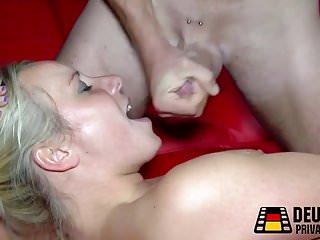 Das Porno Kino Teil 2