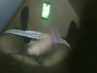 I am boy with big huge dick penis...