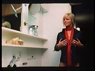 Vintage Teen Blowjob video: Vinatge German Models