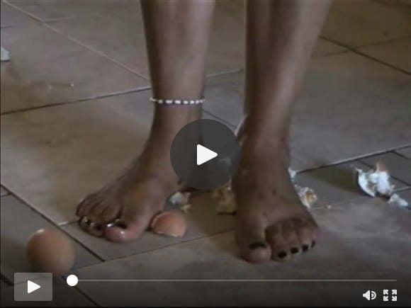 couple gresopio in crush  dirty feet and footjobsexfilms of videos