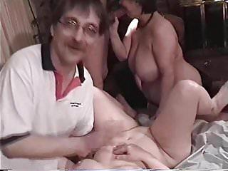 Bbw sex 2...