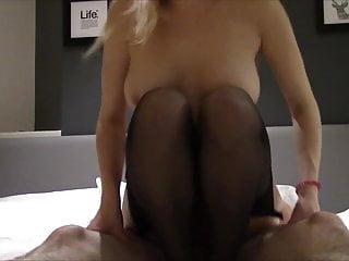 yulia litvinova loves anal sex