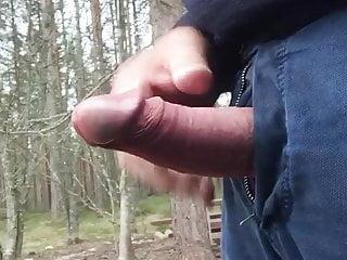 سکس گی 74 years old grandpa masturbates vintage  massage  hd videos fisting  emo boy  daddy  cum tribute  big cock  amateur