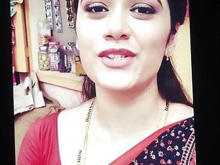 slut marathi tribute10 Milky moaning Girija