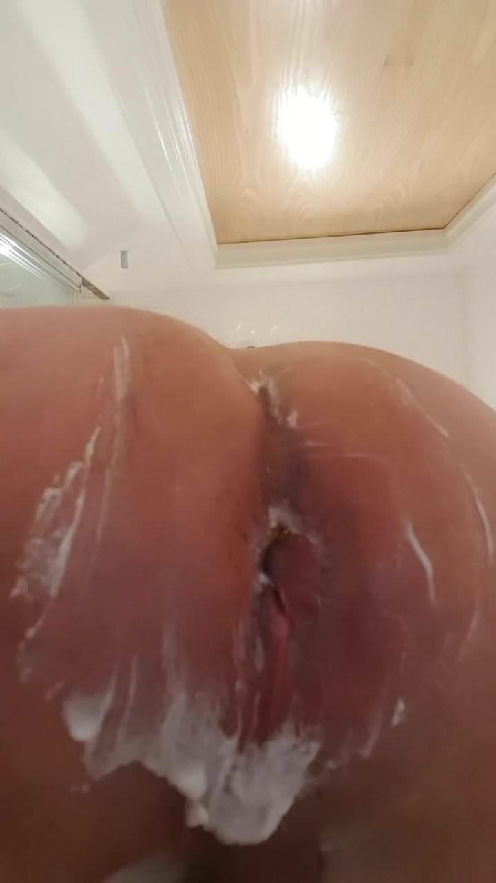 Ass Shaving Porn tag anal-shaving