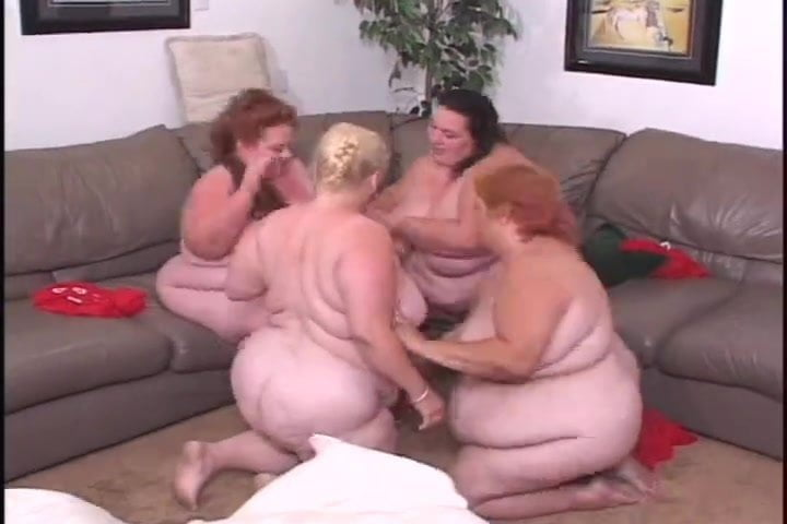 Amateur Bbw Screaming Bbc