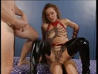 german sex orgiePorn Videos