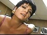 Jeanna Fine awesome lesbian scene