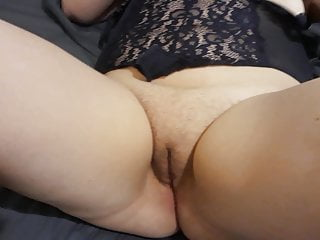 Blonde,Pov,Lingerie,Amateur,Pussy,Cheating,Homemade,Australian,Big Natural Tits,Hd Videos