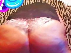 Jellojuggz44f  bbw juicy booty