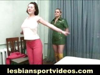 Lesbian Sports Porn - Lesbian Sports Porn Videos - fuqqt.com