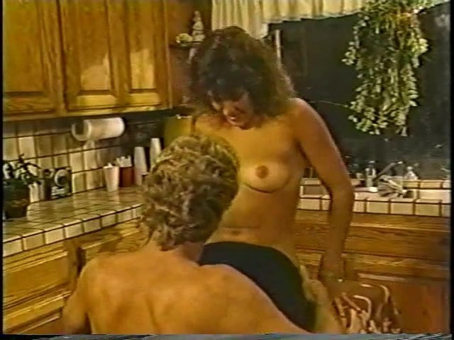 Fine nude balck girls