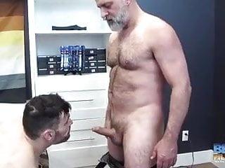 Mon premier porno...