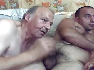 Father in lo can t resist to hot son in lo – machosaonatural