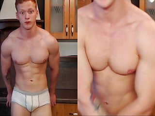 Ginger cam