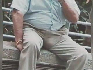grandpa to love