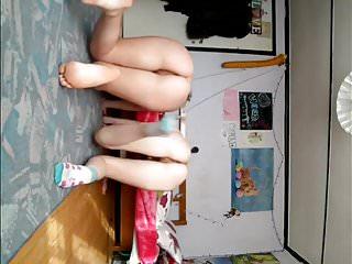 teen anal