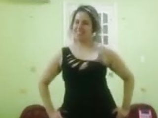 dance egypt