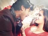 Savita Bhabhi - The most Seductive Wife and Bhabhi
