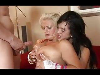Granny 2...