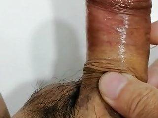 سکس گی Horny wet muscle  hunk  hot gay (gay) hd videos cum tribute  asian