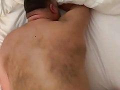 Sexy cub gets fucked