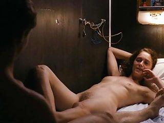 Ariane Labed Nude Sex Scene On Scandalplanetcom