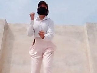 pakistani whore beautiful dance