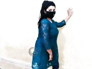 Kothy Uty Suti San full hot mujra dance on saba pakistani