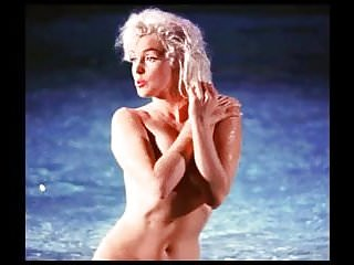 Marilyn Monroe - A Tribute
