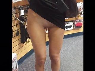 Quick shop flash...