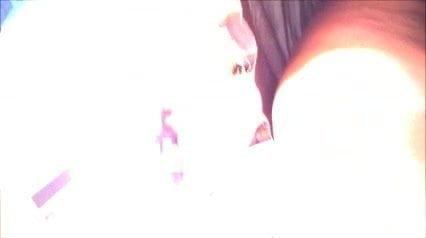 my voyeur video of my nasty bitch 4