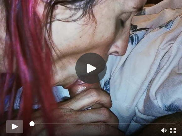 bbw blowjob to hand job from sexy wifesexfilms of videos