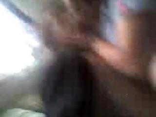 Razia Afroz (Ridi) Bangladeshi desi teen girl painful sex bf
