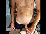 Long nipples boobs nipple nude erect