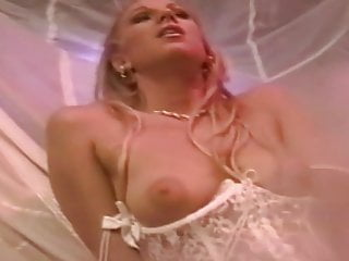 Video 1532161801: dave hardman, sahara sands, rick masters, threesome anal double penetration, vintage double penetration, hard anal double penetration, double penetration cum, best double penetrations, good double penetration, mouth double penetration, blonde double penetration, double penetration hd, vintage straight, man double