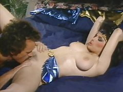 Rachel - Sex Fantasy