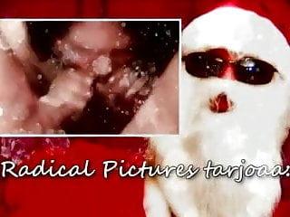 christmasporn suomiporno radical pictures