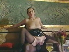black hammer 2 anal (1991)free full porn