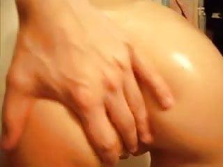 Nice amateur bj big cock than pie...