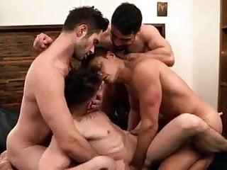 سکس گی Gay porn Movie - part webcam  sex toy  greek (gay) gay movie (gay) gay men fucking (gay) gay fuck (gay) gay doctor (gay) gay daddy (gay) first time gay sex (gay) couple  blowjob  big dick gay (gay) big cock  big ass gay (gay) bdsm  bareback  anal  amateur gay sex (gay) amateur gay (gay)