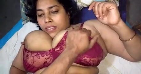 Sunny leone picture bf video