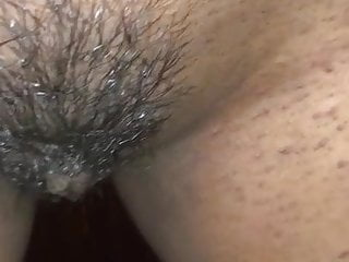 Indian whore naked dance