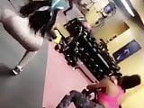 video de sexo bizarro free