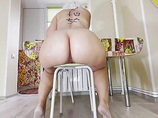Mom big ass porn pics Free Big Ass Mom Porn Videos 62 767 Tubesafari Com