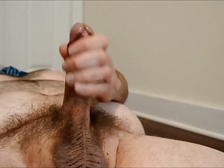 سکس گی Sperm Montage 38 small cock  masturbation  hd videos fat  bear  amateur