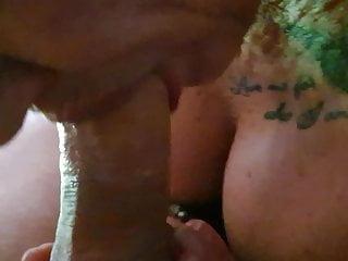Blow horney slut...