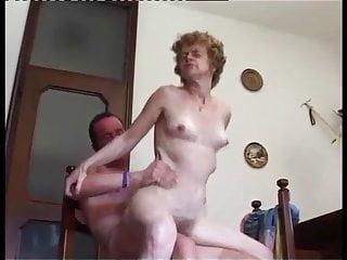 Granny giuseppina mp4...