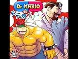 Dr. Mario no Ogenki Clinic