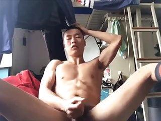 Chinese twunk dorm 59 039 039...
